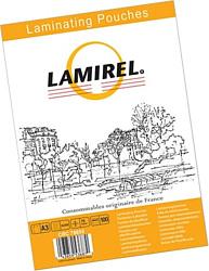 Lamirel A3, 75 мкм, 100 л LA-78655