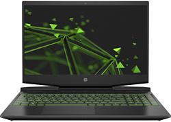 HP Pavilion Gaming 15-ec0035nw