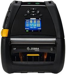 Zebra ZQ630