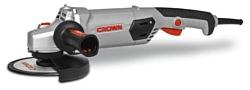CROWN CT13507-150N