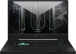 ASUS TUF Gaming Dash F15 FX516PE-HN004