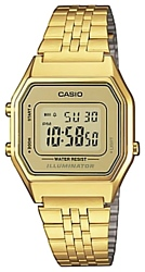 Casio LA-680WEGA-9E
