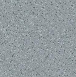Polystyl Hyperion SB Star 2