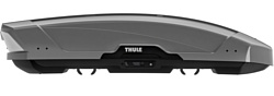 Thule Motion XT L (серый)