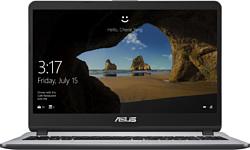 ASUS X507UB-EJ043T