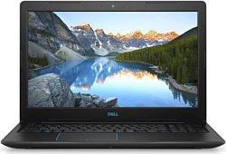 Dell G3 15 3579-0243