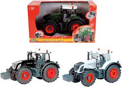 DICKIE Трактор 20 347 4354