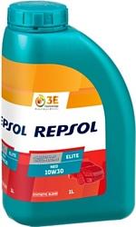 Repsol Elite Neo 10W-30 1л