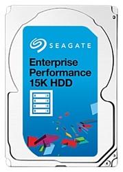 Seagate ST600MP0136