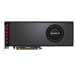 GIGABYTE Radeon RX Vega 56 1156Mhz PCI-E 3.0 8192Mb 1600Mhz 2048 bit HDMI HDCP