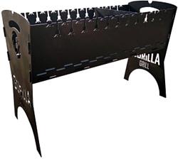 Gorillagrill GG 001 XL