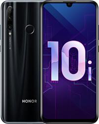 Honor 10i HRY-LX1T