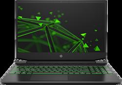 HP Pavilion Gaming 15-ec1086nw (37H90EA)