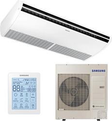 Samsung AC140RNCDKG / AC140RXADNG