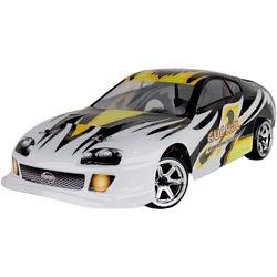 BSD Racing 1/10 On-Road Drift Сar 4WD (BS204T)