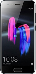 HONOR 9 4/64Gb (STF-L09)