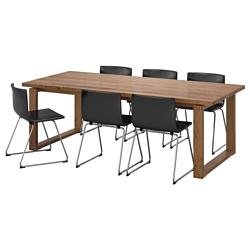 Ikea Морбилонга/Бернард 392.296.76