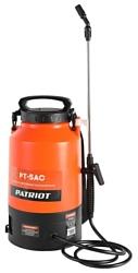 PATRIOT PT-5AC