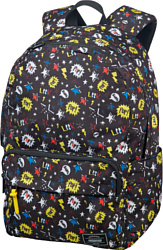 American Tourister Urban Groove (24G-59022)