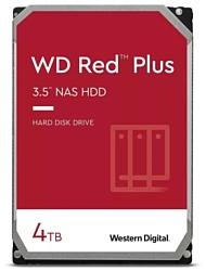 Western Digital WD40EFZX