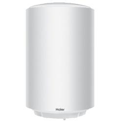 Haier ES100V-A2
