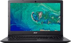 Acer Aspire 3 A315-53G-54SH (NX.H18EU.045)