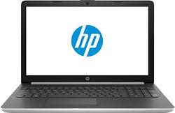HP 15-db0137ur (4MU01EA)