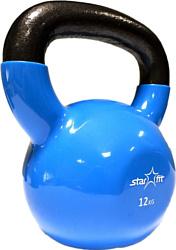 Starfit DB-401 12 кг