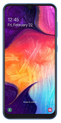 Samsung Galaxy A50 6/128Gb SM-A505F/DS