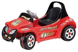 Peg Perego Mini Racer (ED1100)