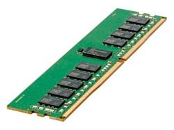 HP 805349-B21