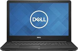 Dell Inspiron 15 3576-6557