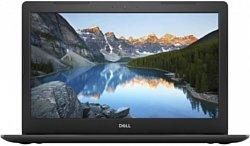 Dell Inspiron 15 5570-7540