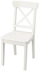 Ikea Ингольф (белый) (803.601.35)