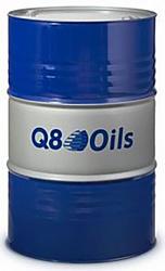 Q8 T 750 15W-40 208л