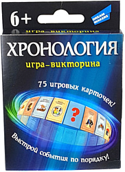Dream Makers Хронология New 2004С