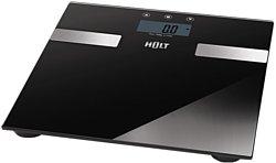 HOLT HT-BS-003