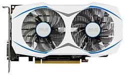 ASUS Radeon RX 460 1200Mhz PCI-E 3.0 2048Mb 7000Mhz 128 bit DVI HDMI HDCP