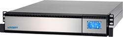 INELT GAMMA 1.5K (L) (IN1500RM-GA) LCD