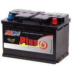AutoPart Plus 575-300 (75Ah)