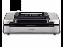 CASO FastVac 390