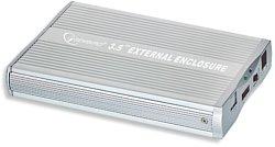Gembird EE3-SATA-2