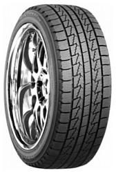 Nexen/Roadstone Winguard Ice 205/65 R16 95Q