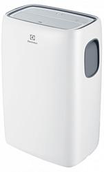 Electrolux EACM-08CL/N3