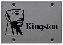 Kingston SUV500B/240G