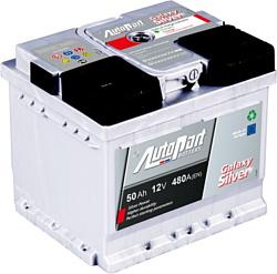 AutoPart Galaxy Silver 545-131 (45Ah)
