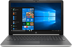 HP 15-db0153ur (4MU70EA)