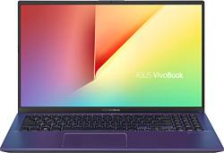 ASUS VivoBook 15 X512UA-BQ272T