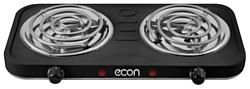 ECON ECO-211HP