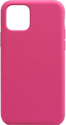 EXPERTS Original для Apple iPhone 11 PRO (неоново-розовый)